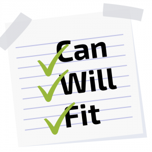 can-will-fit